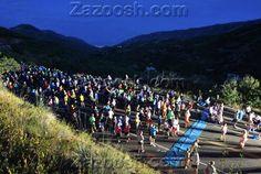 4th of july half marathon
