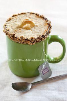 cookie lid . . . sweet genius
