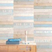 Wandbekleding on pinterest wallpapers vans and products - Etnische sfeer ...