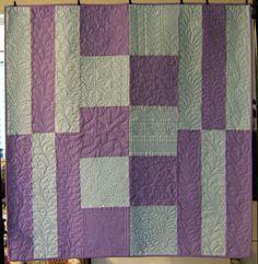 quilt design, beauti quilt, quilt sampl, quilt idea
