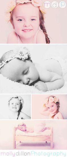 www.mollydillonphotography.com #mollydillonphotography #babyphotography