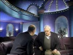 Siskel & Ebert review Good Burger (Year 1997)