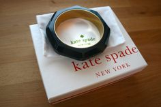 KATE SPADE BRACELET @SHOP-HERS
