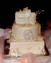 Western Wedding Cakes wedding cakes, cake add
