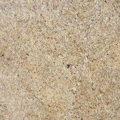 Stonemark Granite 3