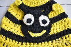 yarn hat, crochet hat, crochet patterns, sun hats