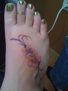 tattoo on pinterest plumeria tattoo cherry blossom tattoos and turtle tattoos. Black Bedroom Furniture Sets. Home Design Ideas