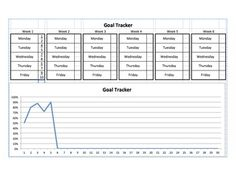 Data Tracking with Graph!