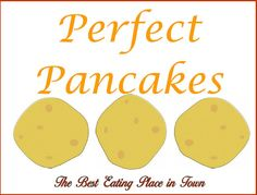 Pancake Day Resources - Selection of activities, including rhymes, role play signs and playdough mats.