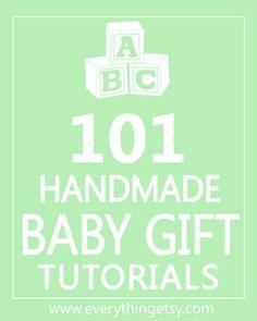 babies stuff, handmade baby, baby gifts, craft idea, handmade gifts, baby shower gifts, gift idea, homemade baby gift, baby crafts