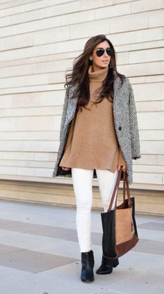 20 outfits to wear o