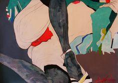 Lucinda Lyons Erotic Art Drawings Ebay