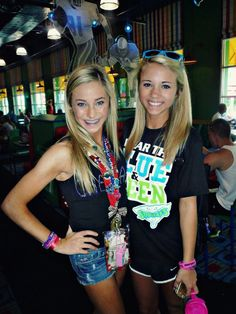 Peyton Mabry and Carly Manning #Cheer Athletics  #KyFun m.13.53  moved from @Kythoni Cheer Celebrities: Jamie Andries, Peyton Mabry, Gabi Butler, Carly Manning, Maddie Gardner, etc. board http://www.pinterest.com/kythoni/cheer-celebrities-jamie-andries-peyton-mabry-gabi-/