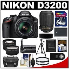nikon d3100 digital slr 18-55mm vr lens only $  739.95 at http://loveacu.com/nikon-d3100-digital-slr-18-55mm-vr-lens/ -  #1855mm #d3100 #Digital #lens #nikon