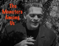 The Monsters Among Us by Ivette Soler http://gardenrant.com/2014/10/the-monsters-among-us.html?utm_source=rss&utm_medium=rss&utm_campaign=the-monsters-among-us  Young House Love  http://idealshedplans.com/storage-shed/