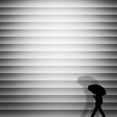 Walk pic #14 by Souichi Furusho