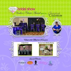 2013 September Durham Vendor's Choice Award Winner