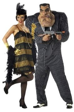 Halloween Costumes For Couples  http://www.squidoo.com/costumes_for_couples