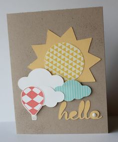 MDS, My Digital Studio, ecutter, Silhouette, heather summers, stampin' up