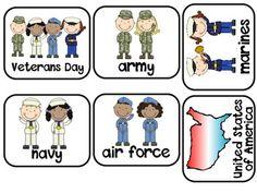 school st, educ holiday, veterans day, classroom novemb, bilingu classroom, classsroom idea, school tidbit, spanish holidays