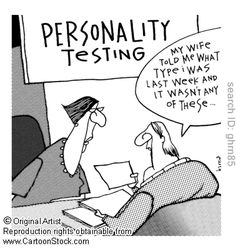human resources - LOL