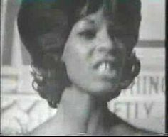 Martha & the Vandellas - Heatwave..