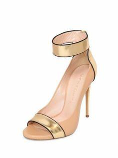 scarpe-primavera-estate-2014-sandali-casadei   #womanshoes #fashion #mood #trend #shoes2014 #scarpedonna #shoes #scarpe #calzature #moda #woman #fashion #springsummer #primaveraestate #moda2014