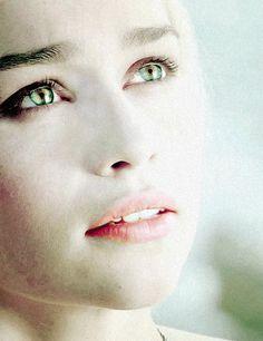 #Daenerys #Targaryen