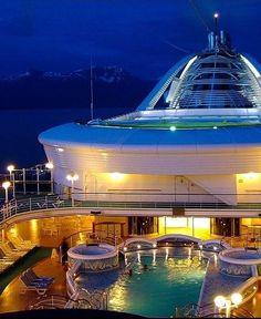 #Alaskan #Cruise Website: http://patelcruises.com/  Email: patelcruises.com@gmail.com