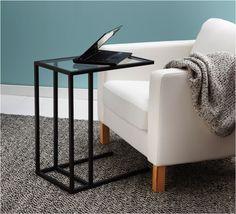 2014 ikea catalogue products on pinterest stockholm. Black Bedroom Furniture Sets. Home Design Ideas