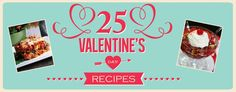 25 Slow Cooker Recipes Perfect for a Romantic Valentine's dinner in.