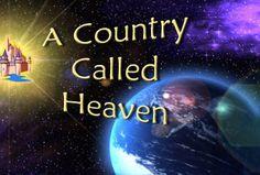 Bible Curriculum Free