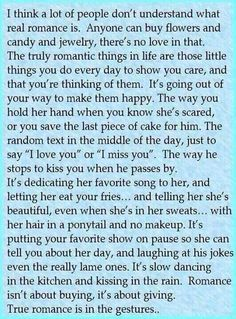 true romance, real relationship quotes, romance quotes