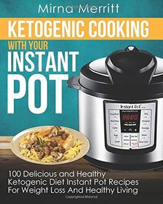 Ketogenic Cooking Wi