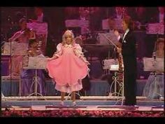 André Rieu Live in Dublin - YouTube