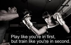 fit quot, training, punch, fit motiv, gloves, fitness quotes, health, trains, mottos
