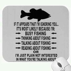 Hunting on pinterest for How to get a fishing license in florida