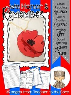 memorial day quiz
