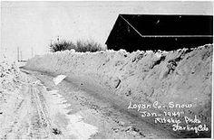 en.wikipedia.org stori, enwikipediaorg, 1949, told, blizzard, nebraska