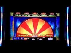 "3 Hot Shot wins on Max bet ""Nice"" :) - YouTube"