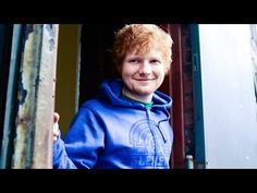"""Ed Sheeran covers Bob Dylan's """"Don't Think Twice, It's Alright"""" LIVE"""