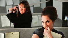 Look inward before outward for a healthy, happy work environment