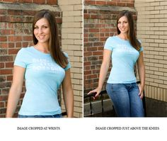 35 Photography Poses Tips/Tricks Guidelines – Part 2