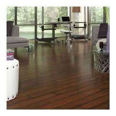 Flooring on Pinterest | Allen Roth, Laminate Flooring and Traditional ...