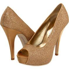 toe, wedding shoes, high heel, chines laundri, pump, favorit shoe, laundry, laundri hey, gold shoes