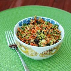chopped salads, veggie salads, vegetable salads, olive oils, vegetables, detox salad, shred veget, food processor, sweet life