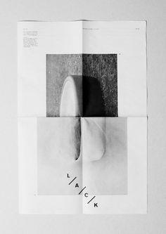print.pm/fb/twt