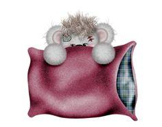Creddy Teddy Bears | creddy bear - Page 16