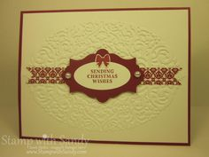 holiday, christma card, card idea, stampin, christma idea, joyous celebr, blog, paper crafts, sneak peek