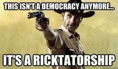 Best Memes from Walking Dead Season 2. Some of these are hysterical!